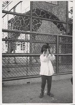 1971 o.D. Ma-Li copy
